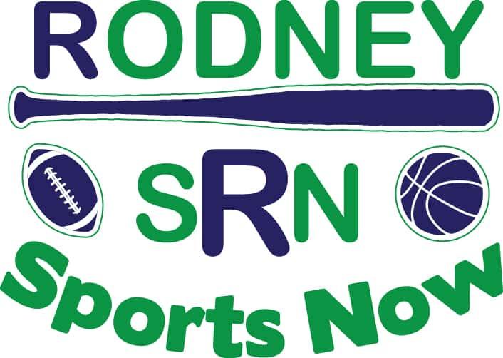Rodney Sports Now / AKA RASCAL-SPORTS